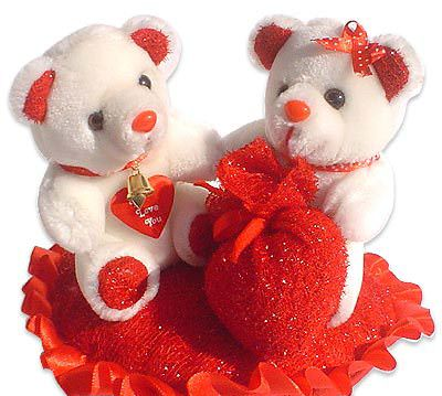 Happy-Teddy-day-10-feb
