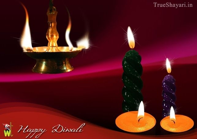 awesome diwali wallpaper 2016