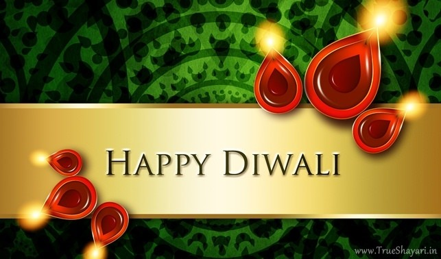 happy deepavali greeting images 2016
