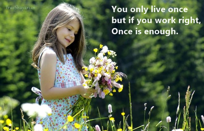 be happy life quotes and sayings best inspiring