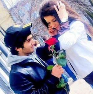 Cute Love Sms for Girlfriend in English & Hindi [Updated
