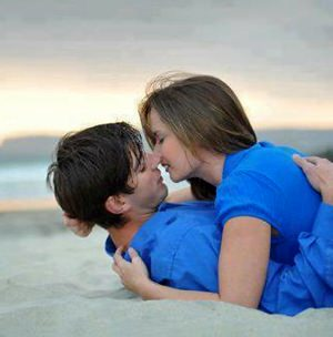 Cute Love Sms for Girlfriend in English & Hindi [Updated] TOP 2018