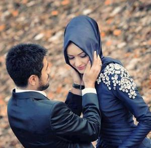Best Love sms for wife from husband
