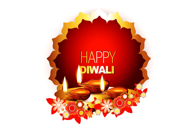 Beautiful diwali greetings cards images with wishes messages 2017 happy diwali m4hsunfo