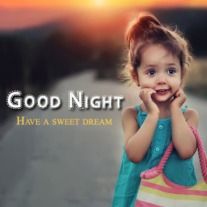Cute Sweet Dreams Pics