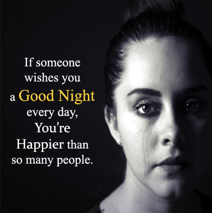 Best Good Night Whatsapp Images for DP Status Msg, HD शुभ