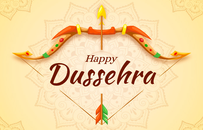 happy dussehra images for whatsapp vijaya dashami 2020 ravan pics happy dussehra images for whatsapp