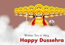Happy Dussehra Wishes, Ravan Images