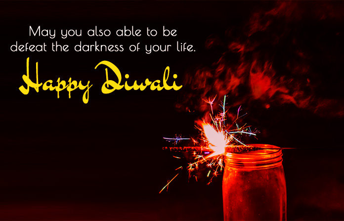 Diwali Quotes and Sayings
