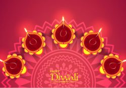 Happy Deepawali Wishes
