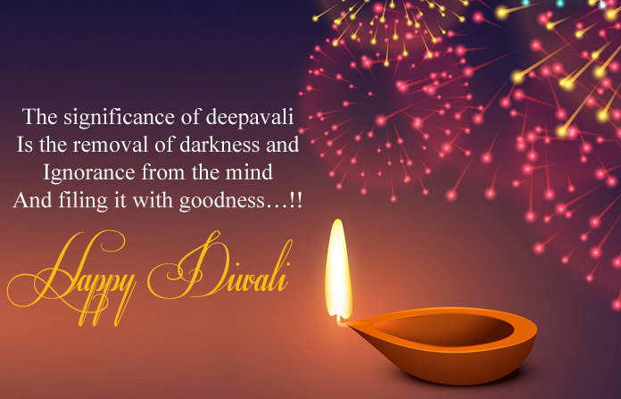 Happy New Year For Diwali 55
