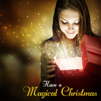 Beautiful Christmas Images for Whatsapp