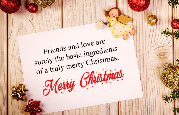 Merry Christmas Friends And Family.Christmas Wishes For Friends True Relationship Xmas