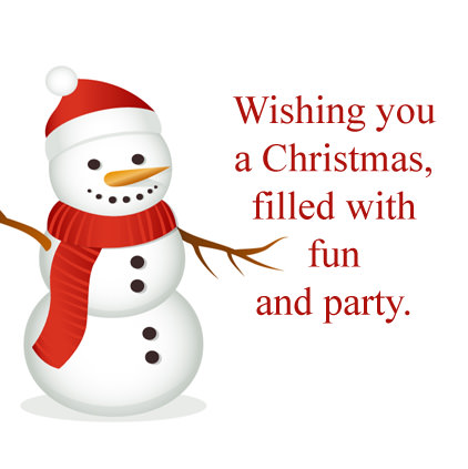 Free Download Christmas Images Greetings