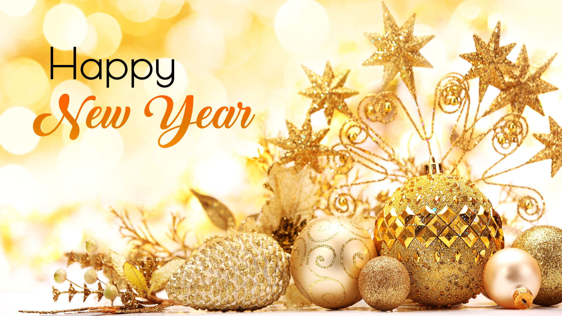 special happy new year 2018 wallpaper hd greetings desktop images