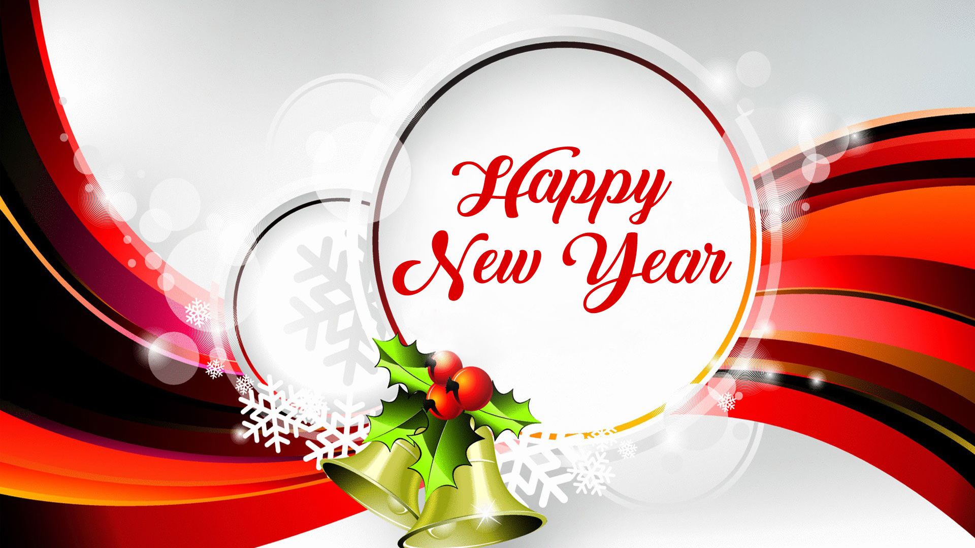happy new year wallpaper latest special happy new year 2018 wallpaper hd greetings desktop images