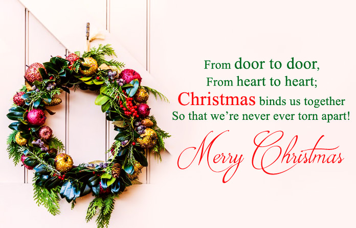 Beautiful Merry Christmas Images, Xu0027mas 2017 Wishes Greetings With Quotes U0026  Shayari