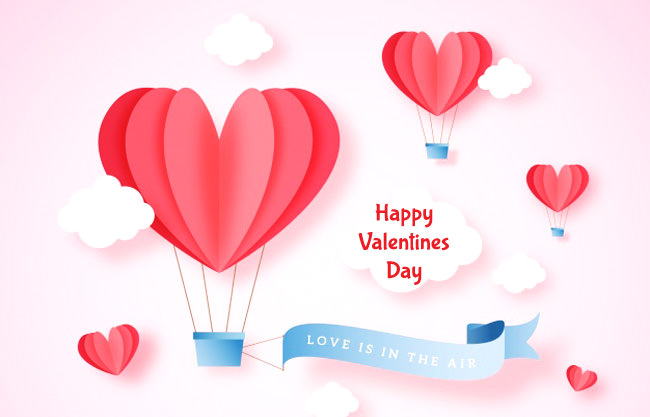 Beautiful Special Valentine Images