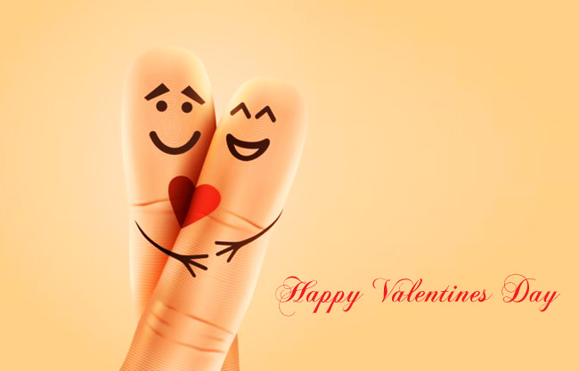 Cute Valentine Day Images