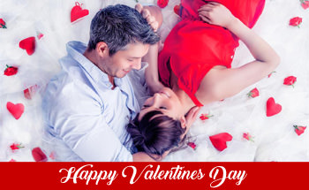 CoupelHappy Valentine Day Hd Pic