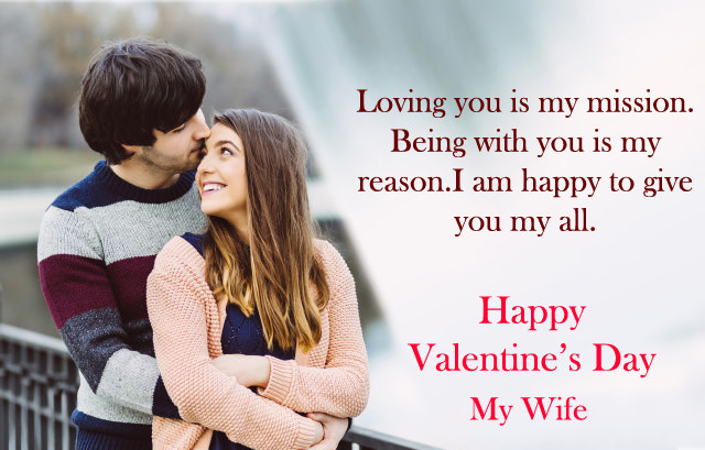 English for in sms valentine husband Funny Valentine's