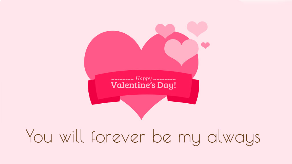 Cool Valentines Day Wallpaper Images - Valentine Ideas - zapatari.com
