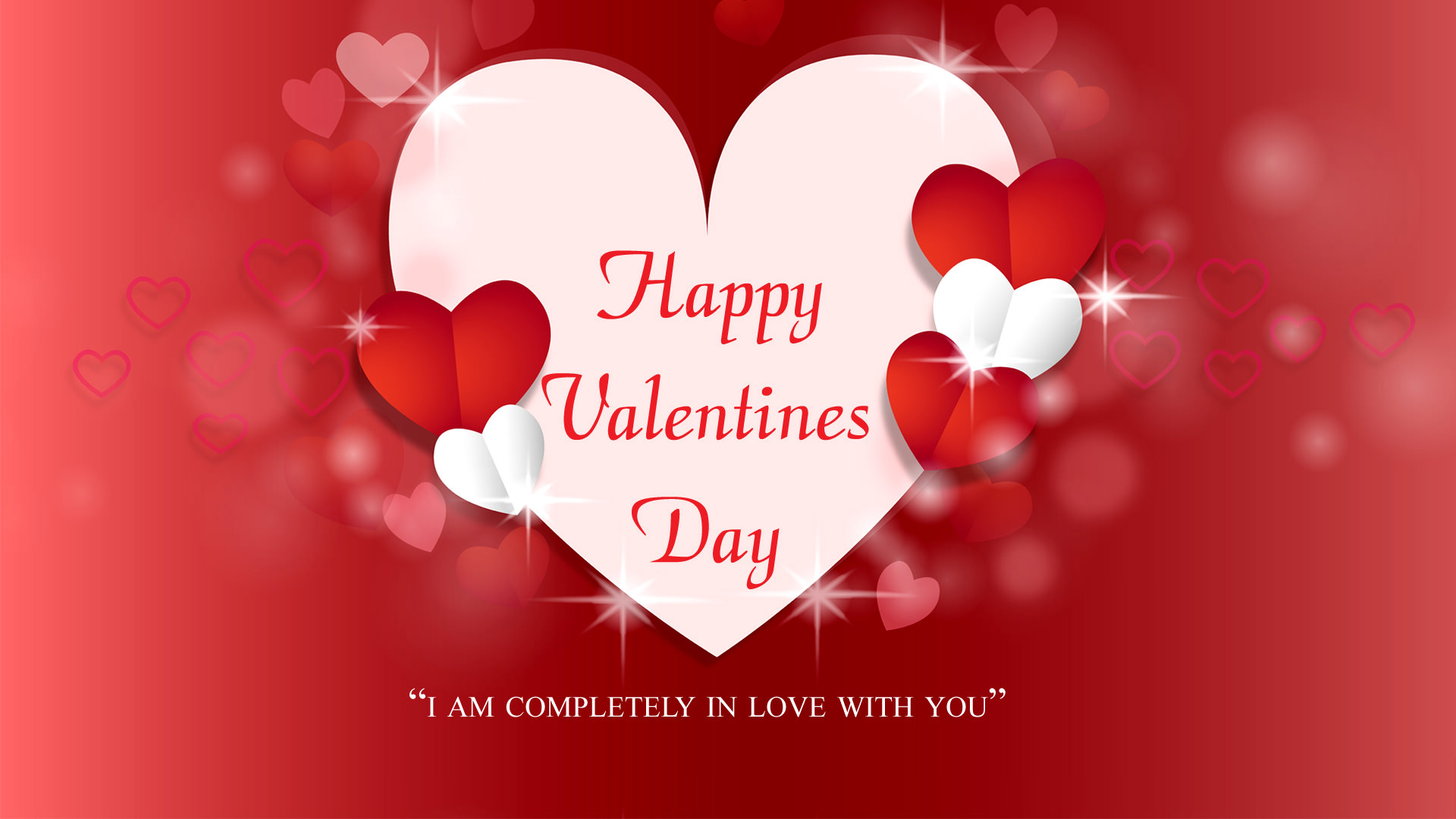 Good Wallpaper Love Lover - Red-Heart-Lovers-Day-Wallpaper  Collection_933090.jpg