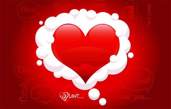 Special Valentines Day Images