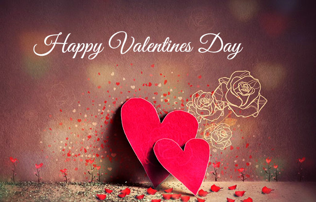 Valentine Day Photos for Lover