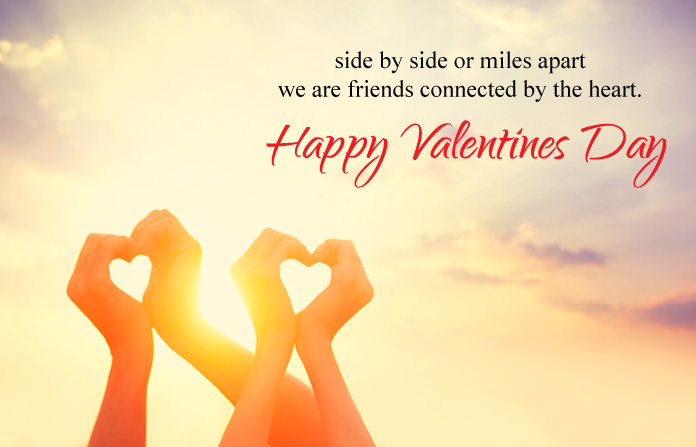 happy valentines day images for friends quotes th feb wishes