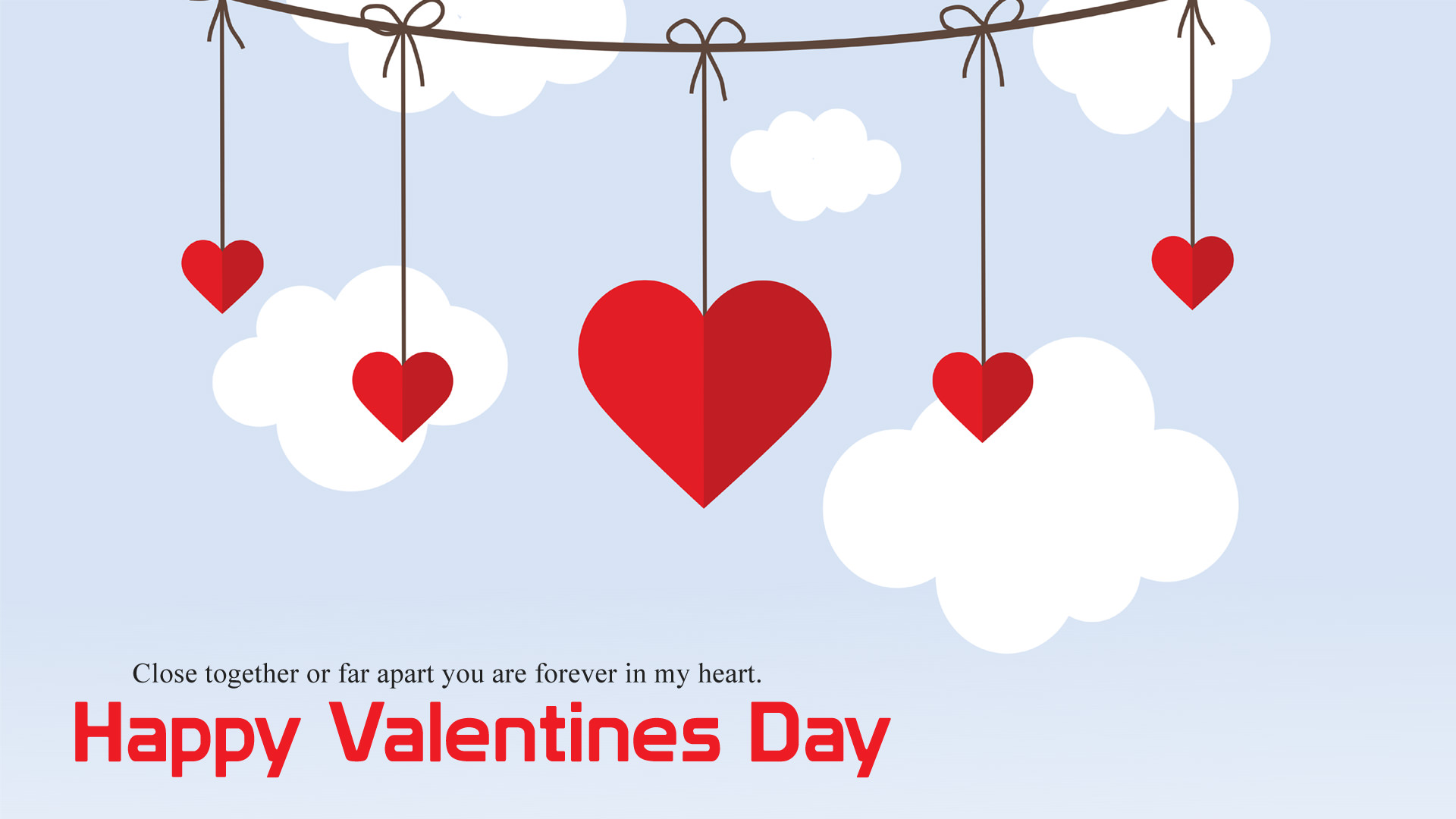 Valentines Day Wallpaper Wishes