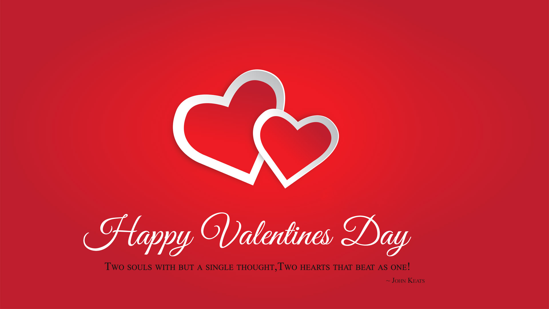 hindi shayeri: 14 feb happy valentines day wallpaper