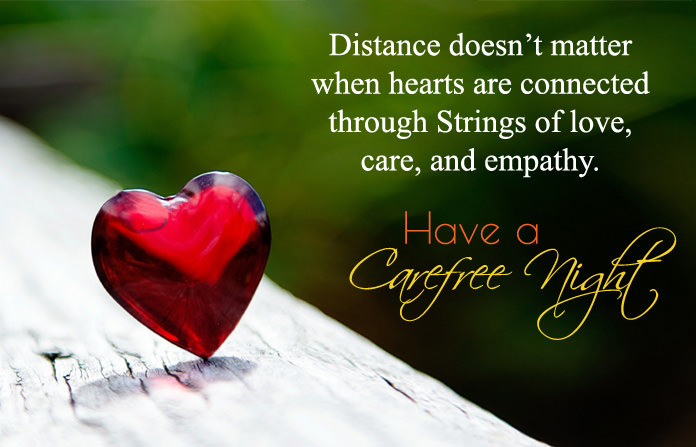 Romantic Good Night Images For Lover Gn Wishes Quotes For Bf Gf