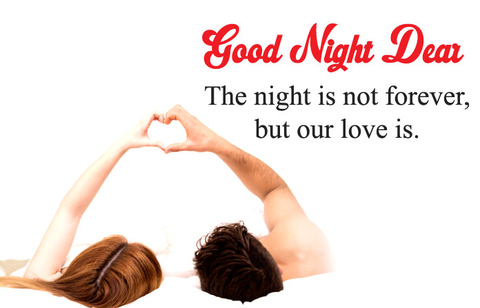 Good Night Status Images
