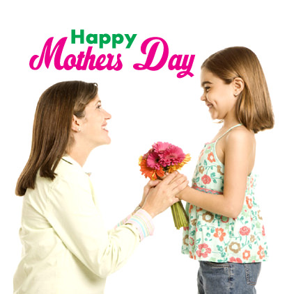 HD Mothers Day Pictures