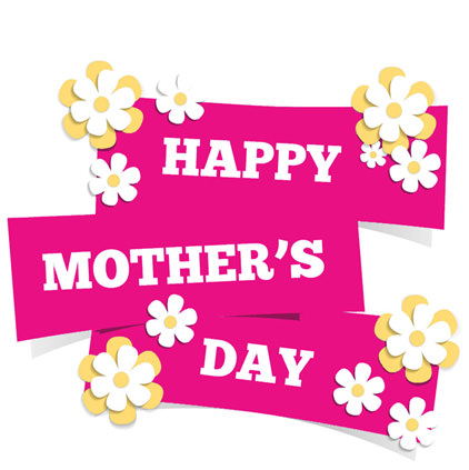 Happy Mother's Day HD Images