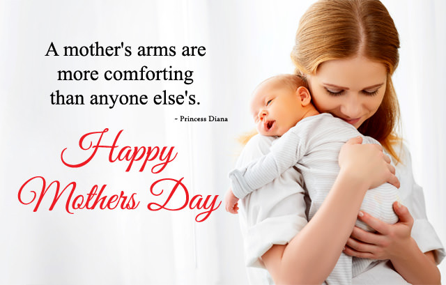 Happy Mothers Day Images with Quotes