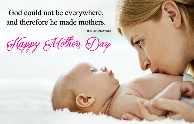 Happy Mothers Day Status Images