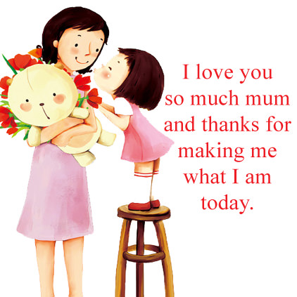 Happy Mothers Day Images and Whatsapp Status  IMAGES, GIF, ANIMATED GIF, WALLPAPER, STICKER FOR WHATSAPP & FACEBOOK