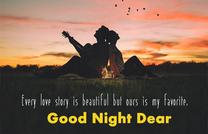 Lovely GN Photos for Couple