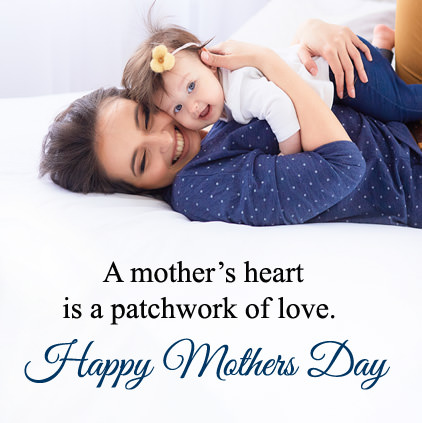 Happy Mothers Day : IMAGES, GIF, ANIMATED GIF, WALLPAPER, STICKER FOR WHATSAPP & FACEBOOK