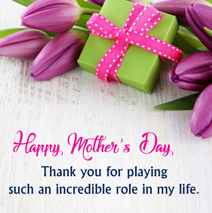 Happy Mothers Day Images and Whatsapp Status