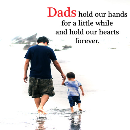 Happy Fathers Day Images for Whatsapp DP in HD From Daughter Son