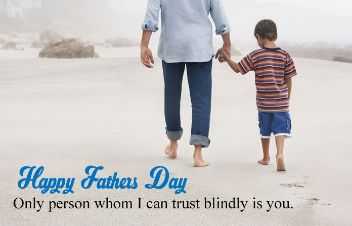 Fathers Day Status Images for Whatsapp