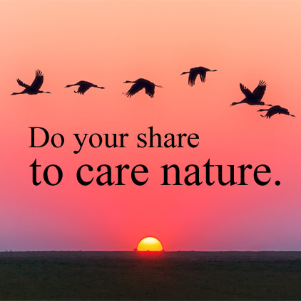 Nature Care DP Images