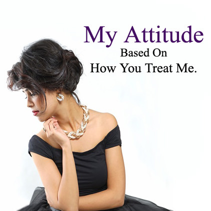 Attitude Images for Girls with Attitude Status