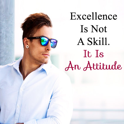 Attitude Images for Whatsapp