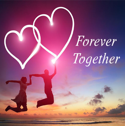 Forever Together DP Pictures