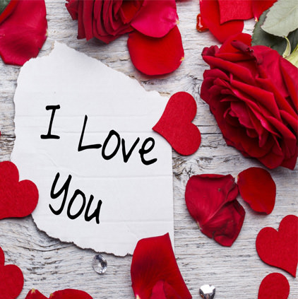 Beautiful HD Love Status Images for Whatsapp Profile DP in ...
