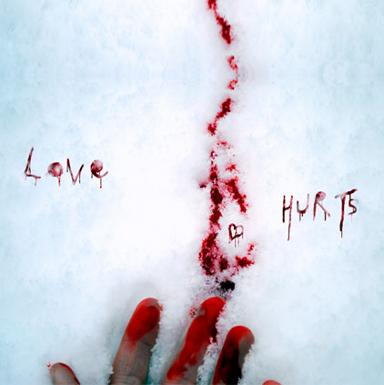 Love Hurts Images